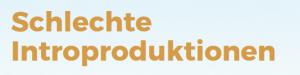 logo_intropmz